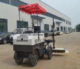 ホンダ力の高性能販売のための具体的なレーザーの長たらしい話機械