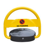 Verrouiller Car Space abordable Parking (CWS-05B)