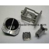 Pièces de rechange d'engine de moulage de précision d'acier inoxydable (pièces de usinage)