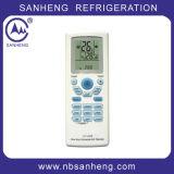 Remote Control universal para el aire/acondicionado
