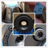 Sertisseur hydraulique Km-92s-a de boyau de main portative