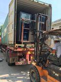Transport maritime surdimensionné rapide de Changhaï vers la Thaïlande