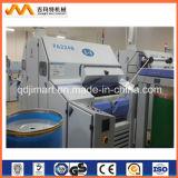 Machine à cartes de fibre non-tissée de coton de Qingdao Jimart pour la ligne de rotation