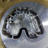 Essere esente dalla strumentazione dentale dell'incisione della camma di CNC cad di buona reputazione di addestramento