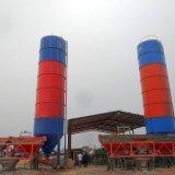 Machine complètement automatique de production de la brique Qty8-15/machine de fabrication de brique hydraulique de moteur