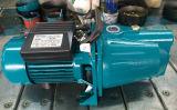 0.75kw/1HP JET Water Pump van Jsp voor Garden Use met Ce Brass/Plastic Impeller
