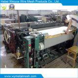 Профессиональное изготовление для ячеистой сети нержавеющей стали