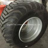 Trc-03 600 / 50-22.5 Agrícola Maquinaria Agrícola Flotación Remolque Neumáticos para Esparcidores, Cosechadoras, Cisternas