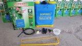 pulvérisateur agricole de main de sac à dos de la qualité 16L (HT-16P-3)