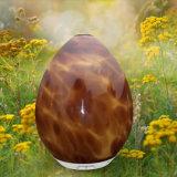 香りの拡散器の涼しい霧の加湿器(HP-1002-A-5)