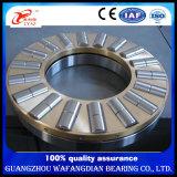 Rolamento de rolo 29430 da pressão do trator NTN de China Maufacturer mini