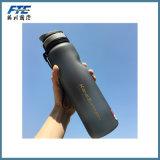 Fles van het Water van de Sporten van de Fles van het Water van de douane de Plastic