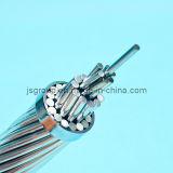 アルミニウムコンダクター鋼鉄によって補強されるAAC AAAC ACSR