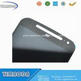 Telefon LCD für Motorola Moto G2 Xt1063 Xt1068 Xt1069 LCD mit Digital- wandlerTouch Screen