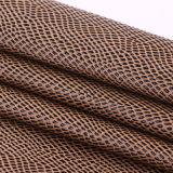 低価格PVC家具製造販売業の革
