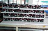 Sistema del raddrizzatore dei moduli
