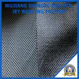 100% Nylon 840d Forte Alta Sujidade PU revestido Oxford Textile