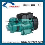 クリーンウォーター(QB60/QB70/QB80)のためのQbシリーズ渦の水ポンプ