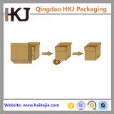 Macchina automatica di sigillamento della scatola pieghevole delle scatole per il sacchetto dell'alimento