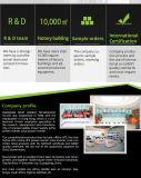 1kVA aan 6kVA Rackmount Online UPS voor Telecommunicatie