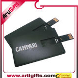 Geschenk-Förderungen CYMK USB für Karten-Form