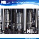 Machine de remplissage liquide de rendement superbe/machine d'embouteillage eau minérale