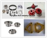 Pieza de las piezas/maquinaria del coche del CNC de las piezas de la bici del alimentador Parts/CNC de la calidad de la pieza del CNC de la calidad que trabaja a máquina que trabaja a máquina