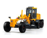 180HP 15 판매를 위한 톤 중국 XCMG 상표 모터 그레이더