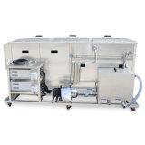 Промышленный ультразвуковой моя уборщик для морских двигателя и частей Айркрафт