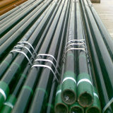 API 5CT Seamless Steel Pipe (R1 R2 R3)