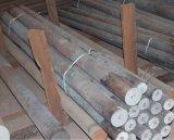 A barra redonda de aço de SAE1045/S45c plástica morre o aço
