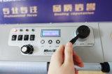 Машина GMP горячей и холодной бумаги высокого качества MF1700-F2 прокатывая