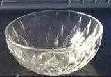 高品質のガラス・ボールのよいガラス・ボールのアイスクリームボールのKbKbJ0001