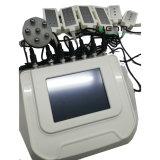 Портативное профессиональное оборудование для личной внимательности H-9011
