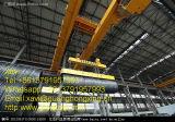 5.5mm, fil d'acier Rod de la qualité 6.5mmhigh pour l'usage d'industrie