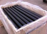 Rol de van uitstekende kwaliteit van het Roestvrij staal van de Transportband, de Rol van de Transportband van het Staal