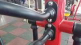 Doppia macchina ambulante dell'apparecchiatura esterna di ginnastica (HA-12004)