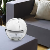 Europa Hot Sale Scent Air Machine Difusor de óleo essencial