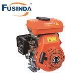 우수한 최고 부속 폭 응용을%s 가진 최신 판매 2.5-17HP 가솔린 엔진
