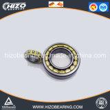 Cuscinetto a rullo cilindrico di marca dell'OEM (NU260M)