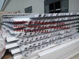 Certificat automatique de matériel de volaille galvanisé par qualité d'ISO9001