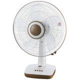 Вентилятор таблицы 16 дюймов (FT40-81-2)