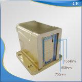 laser Fg2000-D del diodo 808nm per rimozione permanente dei capelli