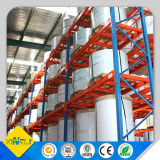 Sistema do racking do armazenamento--Racking seletivo da pálete (XY-D010)