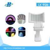 工場販売LED Phototherapy PDTの軽い美機械