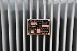 Oil-Immersed трансформатор распределения 10kv от изготовления для электропитания