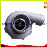 Volvo를 위한 Ta51 466074-0011 터보 충전기