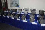 유압 피스톤 펌프 Rexroth A4vso40, A4vso71, A4vso125, A4vso180, A4vso250