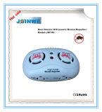 Fabrik-Versorgungsmaterial Dual Sensor Ultraschallmäuse Chaser Maus Repeller Maus Abwehrmittel