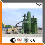 Impianto di miscelazione di vendita dell'asfalto caldo del contenitore